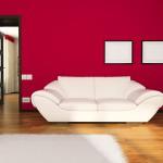 interior-painting